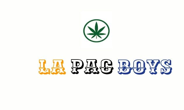 La Pac Boys Official Site