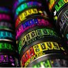 Weed 10 Tin Cans Packaging For Sale